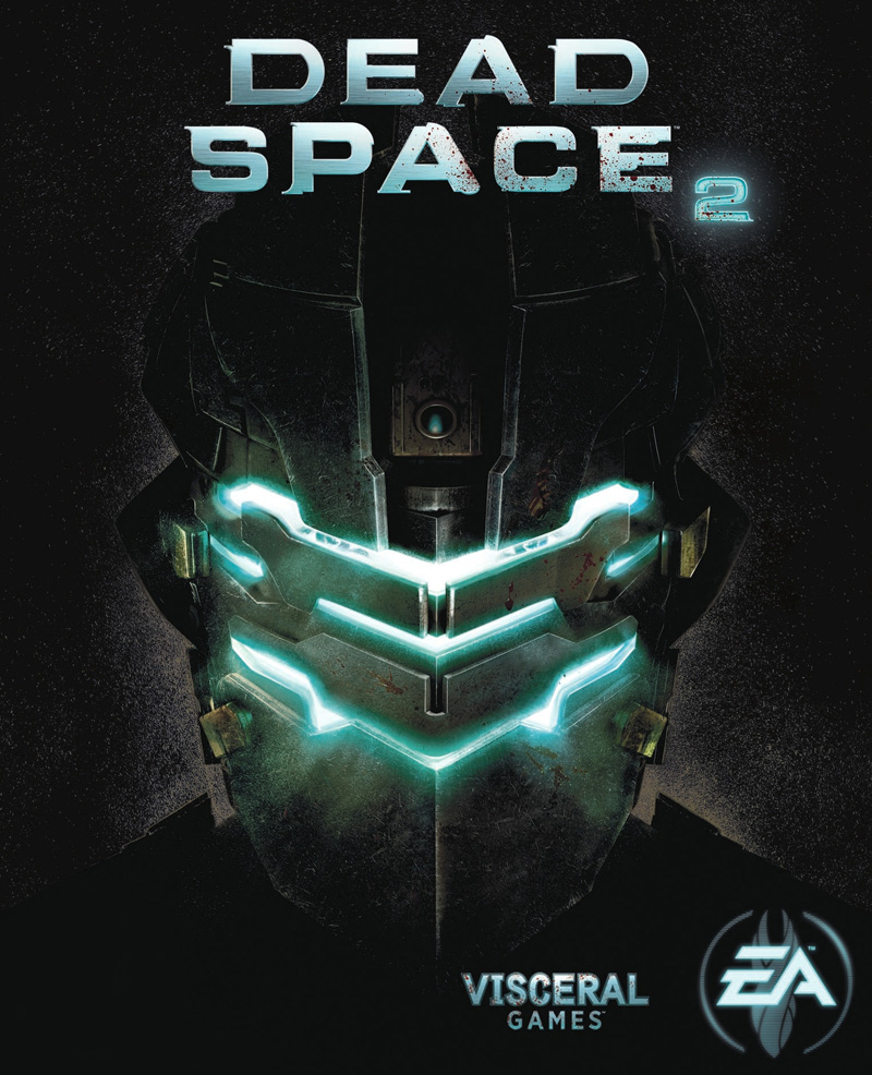 Dead Space 2 (2011) PC | RePack by xatab