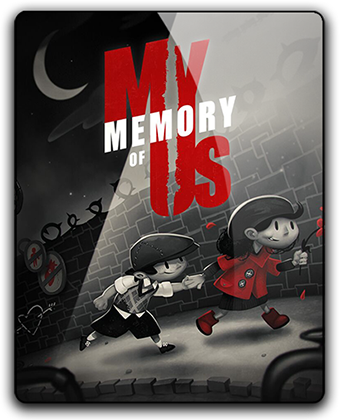 My Memory of Us (2018) PC | RePack by xatab