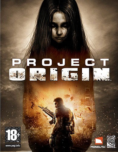F.E.A.R. 2: Project Origin + Reborn (2010) PC | RePack от xatab