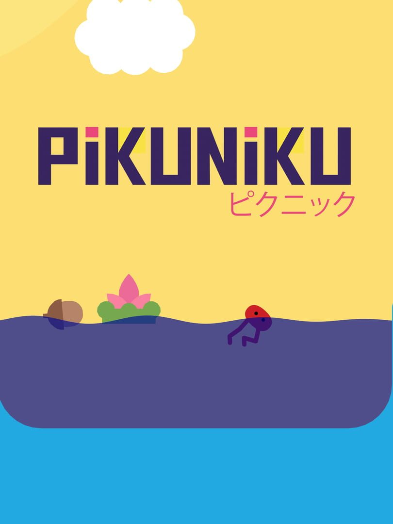 Pikuniku Collectors Edition (2019) PC | Лицензия