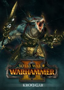 Total War: WARHAMMER II  (v.1.5.1) (2017) PC | RePack от xatab