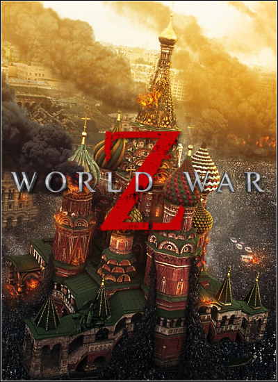 World War Z - Goty Edition {Update.v1.60+DLC}