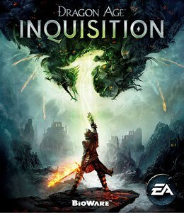Dragon Age: Inquisition - Digital Deluxe Edition (2014)  RePack от